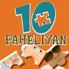 10 Paheliyan