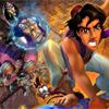Aladdin Jigsaw