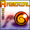 Amberial Axis