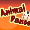 Animal Dance