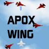 Apox Wing