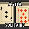 ASHA SOLITAIRE