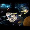 AstroFire: Reincarnation