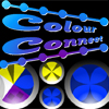 Colour Connect