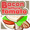 BaconLettuceTomato