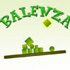 Balenza