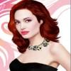 Beautize Angelina Jolie