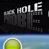 BlackHoleProbe