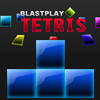 Blast Play Tetris