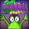Blobbit Dash