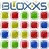 Bloxxs