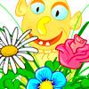 BobiBobi Flowers