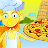 BobiBobi Pizza