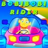 BobiBobi Rider