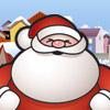 Boing Boing Santa