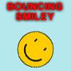 BouncingSmiley