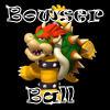 Bowser Ball