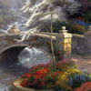 Bridge of Hope Jigsaw