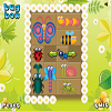 Bug Box