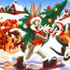 Bugs Bunny 2
