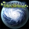 BUGWAVE V1.5