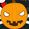 FTW Halloween