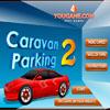 Caravan Parking 2