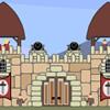 Castlebuilder 1