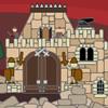 Castlebuilder 2