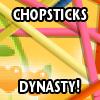 CHOPSTICKS DYNASTY