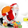 christmas_spin_ph