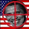 CIA Protection