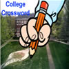 College Crossword