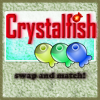 Crystalfish