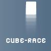 Cube-Race
