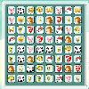 Cute Animal Puzzle