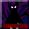 Demon Joe -Scape from hell-