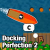 Docking Perfection 2 - The Ferryman