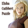 Elisha Cuthbert Puzzle