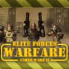 Elite Forces:Warfare