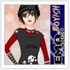 EMOScene - Boyish