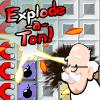 Explode-a-Ton