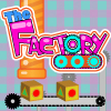 Factory Redux