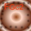 FGC2- Gold Catcher