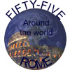 Fifty Five - Rome