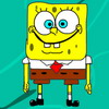 Find Sponge Bob