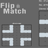 Flip and Match