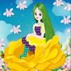Nice Flower Fairy