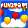 Fun2Pop!