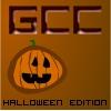 GCC: Halloween Edition